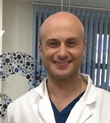 Д.м.н., профессор А.А. Кожухов: Моё призвание – быть офтальмохирургом