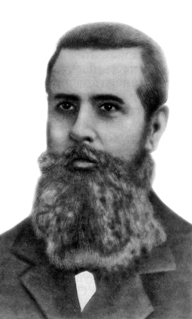 ХОДИН Андрей Васильевич (1847—1905)