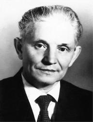 ЧЕРКУНОВ Борис Федорович