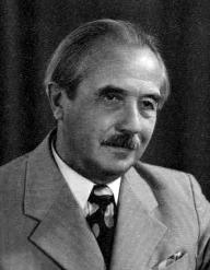 ШЕВАЛЕВ Владимир Евгеньевич (1910—1978)