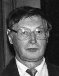 ШИЛКИН Герман Алексеевич (1938— 2018)