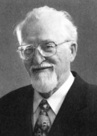 ШИЛЯЕВ Виталий Гаврилович (1926—2004)