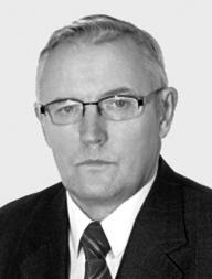 ШИШКИН Михаил Михайлович