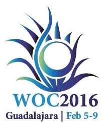 «Всемирный офтальмологический конгресс – 2016» глазами глаукоматолога