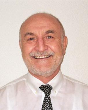 Тео Зайлер (Theo Seiler), доктор медицины, профессор