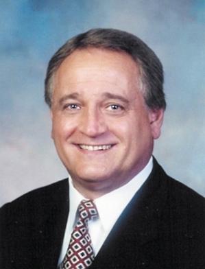 Джек T. Холладей (Jack T. Holladay), доктор медицины