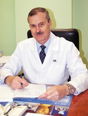 Частные клиники — неотъемлемая составная часть отечественного здравоохранения