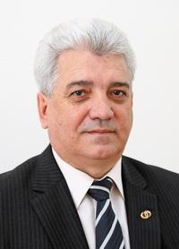 Профессор В.В. Егоров: «Я совершенно обычный человек». Или 30 лет служения людям
