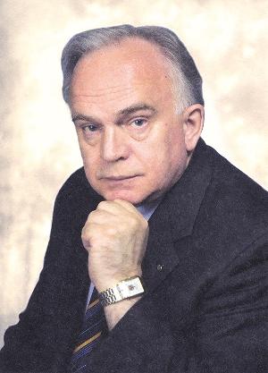 В.А. Черешнев
