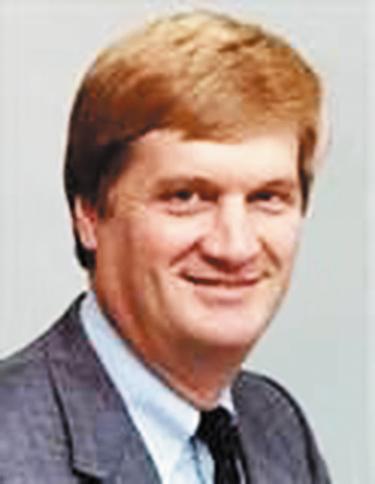 Дэвид Эппл (David J. Apple), доктор медицины  (1941—2011)