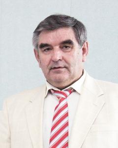 Профессор Л.А. Деев: «Живу успехами своих учеников»