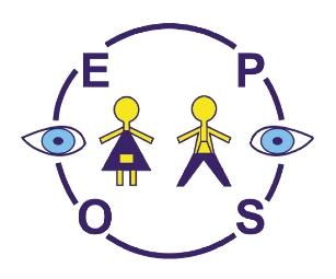Инновации в детской офтальмологии