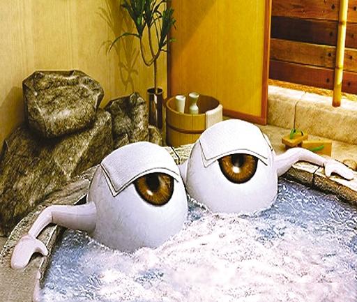 Eyes_in_jacuzi