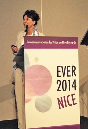 Нейропротекция и «Европейская глаукома»