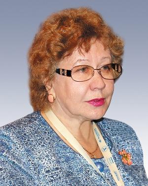 Консолидация офтальмологического сообщества — главный итог VIII Российского общенационального офтальмологического форума