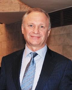 Профессор В.В. Нероев: «Преодоление трудностей в организации офтальмологической помощи возможно лишь при условии комплексного и дифференцированного подхода в каждом регионе»