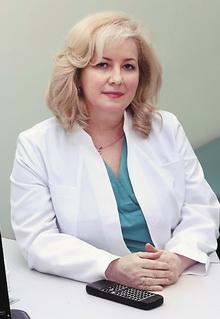 Гродно – Оренбург – Калининград, или История доктора Ивановой