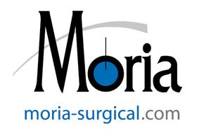 Ален Дюпра: «Рынок фирмы Мориа — это весь мир». Мировой лидер по производству инструментов и микрокератомов для офтальмохирургии