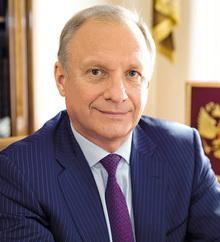 X Российский общенациональный офтальмологический форум является  площадкой для эффективного обмена знаниями и новыми методиками