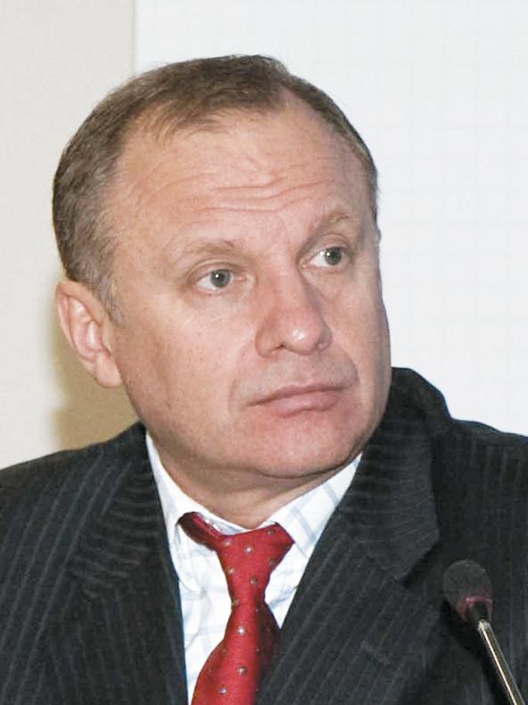 Профессор Нероев: «Залог успеха – полная самоотдача и команда единомышленников»