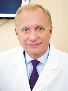 Кадровое обеспечение и развитие офтальмологической науки в Российской Федерации