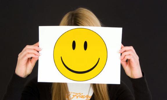 Выпуск 17: «Smile!»