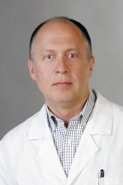 Российское общество катарактальных и рефракционных хирургов
