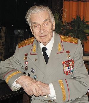 Помнить о героизме народа, хранить память о Великой Победе