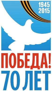 Организация офтальмологической помощи раненым в Красной Армии в годы Великой Отечественной войны