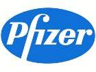 Компания Pfizer