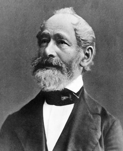 Carl Zeiss, или История самого уважаемого имени в мире оптики